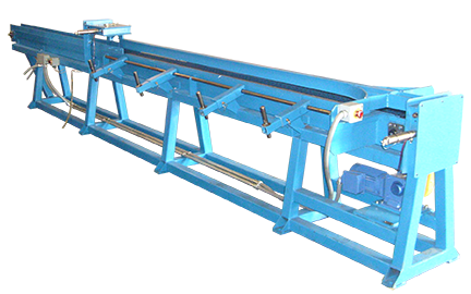 6218 - Anchor Bolt Conveyor