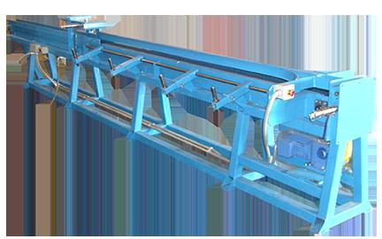 6218 - Anchor Bolt Conveyor