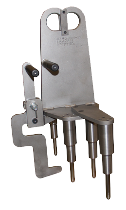 6798 - Cylinder Head Lifting Device