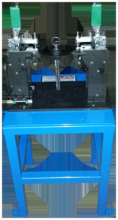 6821 - Alternator Assembly Fixture