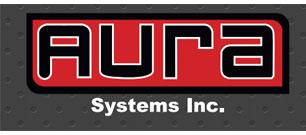 aura-systems-brochure-logo
