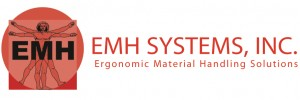 EMH Systems, Inc.