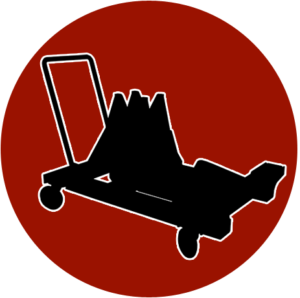 Load Movement