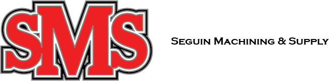 SMS-Seguin-Machining-Supply