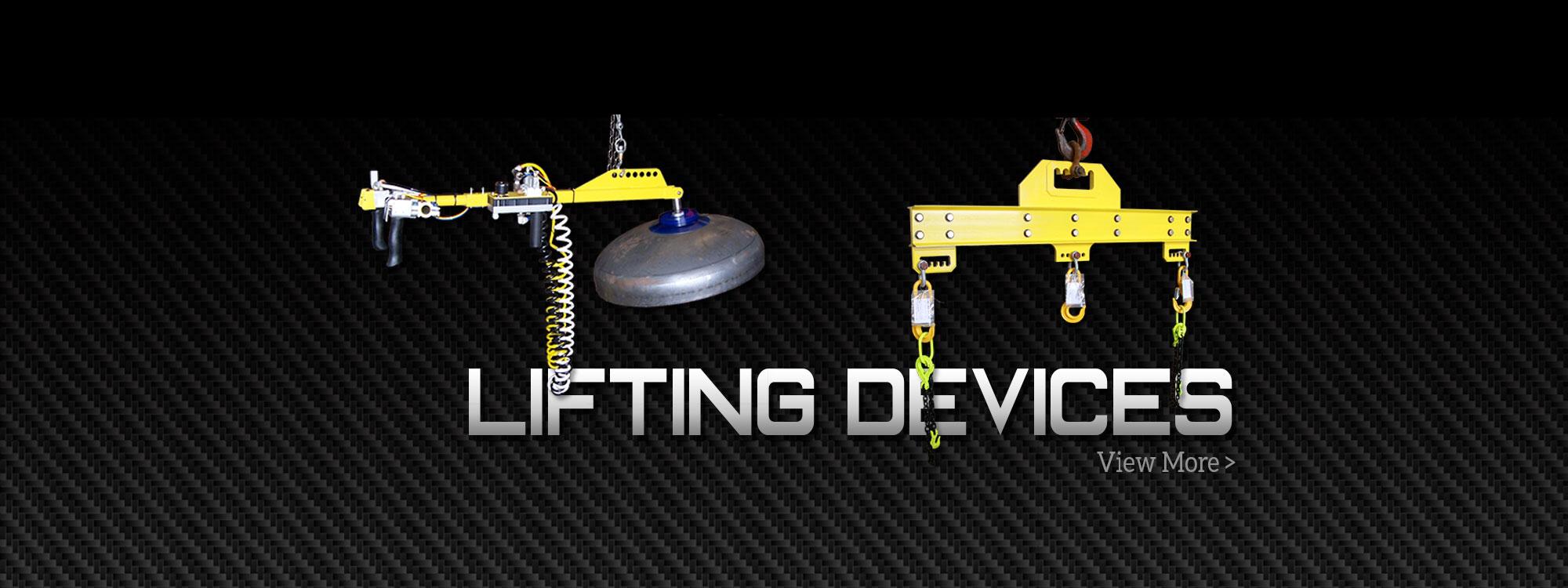 liftingdevices